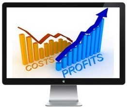 Increase-Your-Profits-San-Diego-CA-Cost-reduction