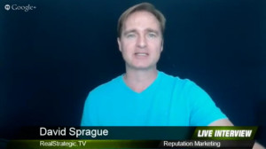 Increase-Your-Profits-San-Diego-CA-Steve-Young-Interview-with-David-Sprague