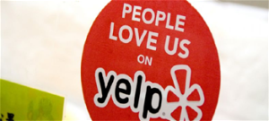 Increase Your Profits - Yelp