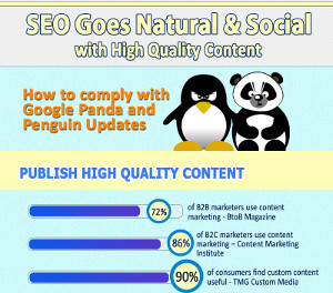 Increase-Your-Profits-SEO-infographics