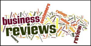 Increase Your Profits - Online-reviews