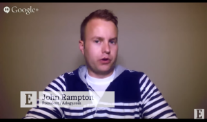 Increase-Your-Profits-San-Diego-CA-John-Rampton-on-Duplicate-Content