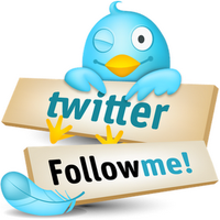Increase-Your-Profits-San-Diego-CA-follow-me-on-twitter