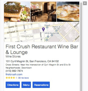 Increase-Your-Profits-San-Diego-CA-restaurant-detail-yahoo