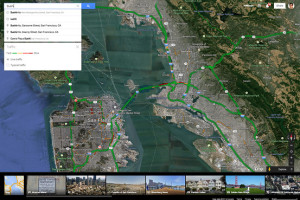 Increase-Your-Profits-San-Diego-CA-Google-Maps-Gets-Massive-Update