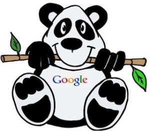 Increase-Your-Profits-San-Diego-CA-Will-Softer-Google-Panda-Help-Small -Businesses-Rank-Better