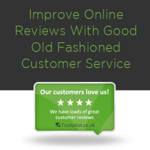 Increase-Your-Profits-San-Diego-CA-improve-online-reviews