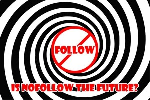 Increase-Your-Profit-is-nofollow-the-future