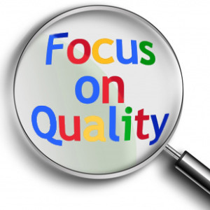 increase-your-profits-focus-on-quality